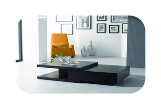 Bàn sofa 01