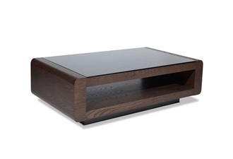 Bàn sofa 04