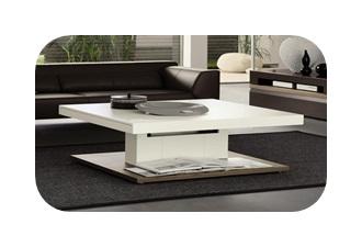 Bàn sofa 05