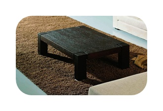 Bàn sofa 08