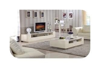 Bàn sofa 10