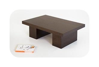 Bàn sofa 11
