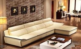 Ghế sofa 01