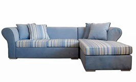 Ghế sofa 03