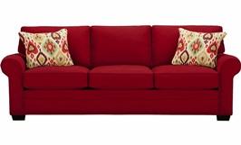 Ghế sofa 04