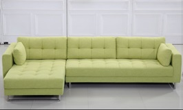Ghế sofa 05
