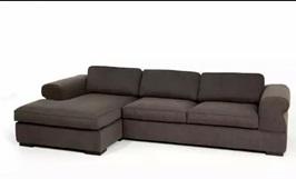 Ghế sofa 07