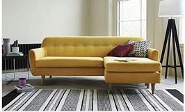 Ghế sofa 08