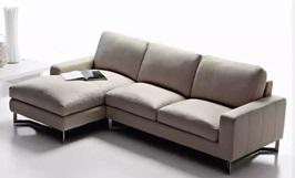 Ghế sofa 15