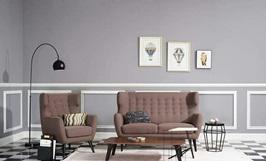 Ghế sofa 17