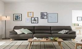 Ghế sofa 18