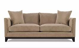 Ghế sofa 19