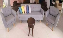 Ghế sofa 20