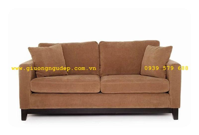 Ghế sofa 21