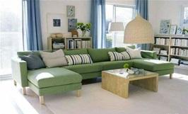 Ghế sofa 22
