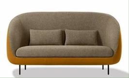 Ghế sofa 23
