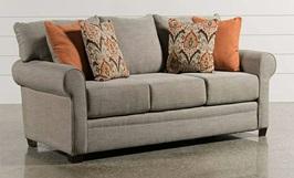 Ghế sofa 24