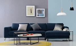 Ghế sofa 25