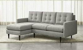 Ghế sofa 26