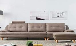 Ghế sofa 27