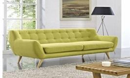 Ghế sofa 28
