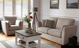 Ghế sofa 29