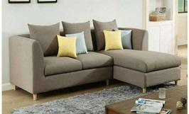 Ghế sofa 30