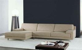 Ghế sofa 31