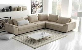 Ghế sofa 32