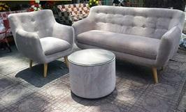 Ghế sofa 33