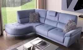 Ghế sofa 34