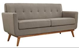 Ghế sofa 35