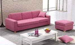 Ghế sofa 36
