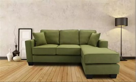 Ghế sofa 37
