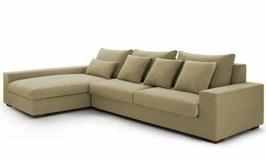 Ghế sofa 38