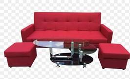 Ghế sofa 39