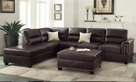 Ghế sofa 40