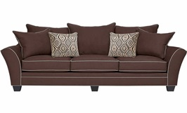 Ghế sofa 41