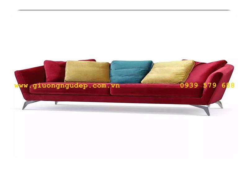 Ghế sofa 42