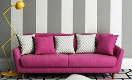 Ghế sofa 43