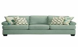Ghế sofa 44