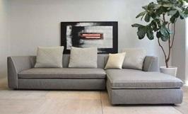Ghế sofa 45