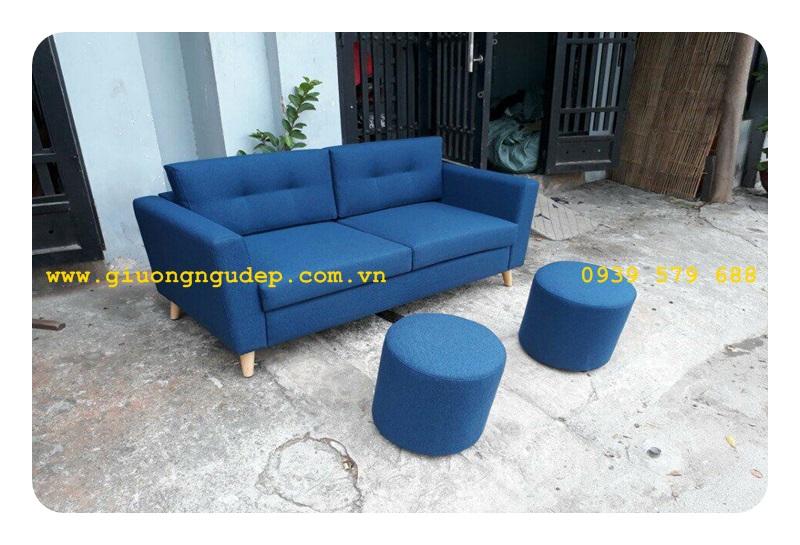 Ghế sofa 46