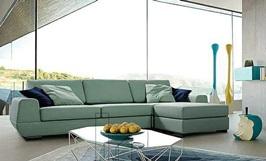 Ghế sofa 47