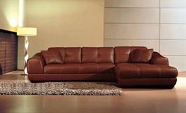 Ghế sofa 48