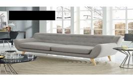 Ghế sofa 49