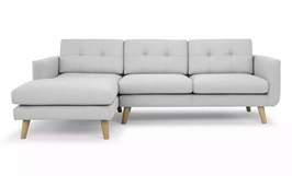 Ghế sofa 50