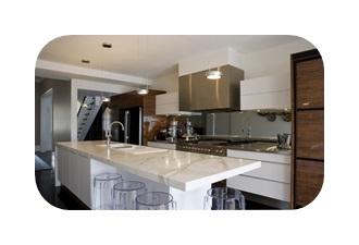 Tủ bếp TB 33