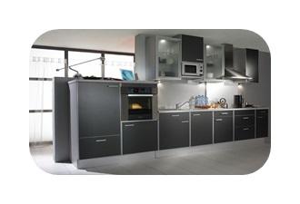 Tủ bếp TB 35