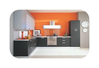 Tủ bếp TB 42